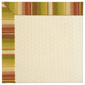 Capel Rugs Creative Concepts Sugar Mountain - Kalani Samba (224) Rectangle 10' x 14' Area Rug