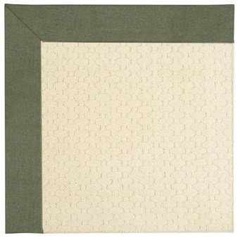 Capel Rugs Creative Concepts Sugar Mountain - Canvas Fern (274) Rectangle 10' x 14' Area Rug