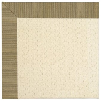Capel Rugs Creative Concepts Sugar Mountain - Vierra Onyx (345) Rectangle 10' x 14' Area Rug
