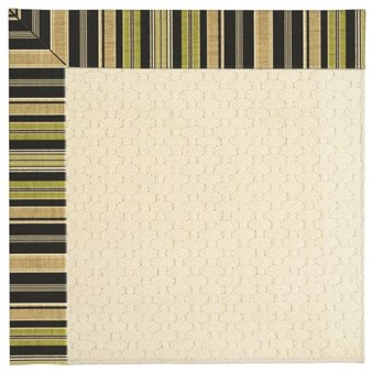 Capel Rugs Creative Concepts Sugar Mountain - Vera Cruz Coal (350) Rectangle 10' x 14' Area Rug