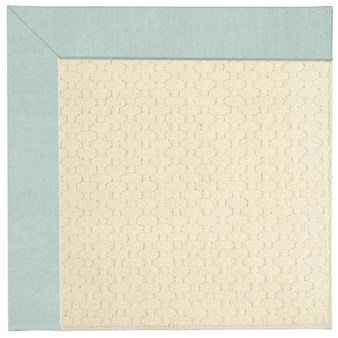 Capel Rugs Creative Concepts Sugar Mountain - Canvas Glacier (419) Rectangle 10' x 14' Area Rug