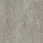 Armstrong Alterna Enchanted Forest: Forest Fog Luxury Vinyl Tile D5199