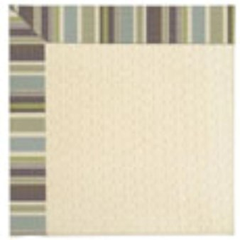 Capel Rugs Creative Concepts Sugar Mountain - Brannon Whisper (422) Rectangle 12' x 15' Area Rug