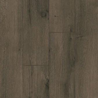 armstrong premier laminate flooring