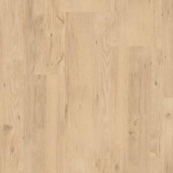Karndean Loose Lay Luxury Vinyl Tile Llp113 Efloors Com