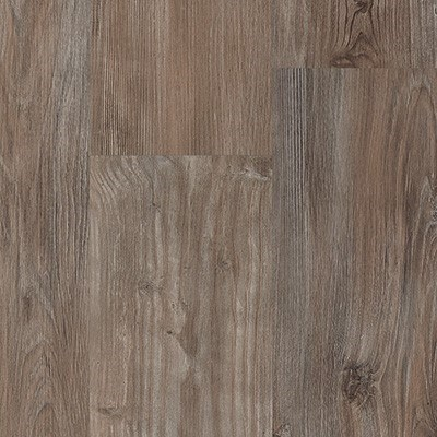 Tarkett Nafco Permastone Plank: Borealis Pine Timber Grey Luxury Vinyl  Plank BP131168