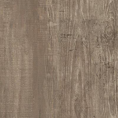 Tarkett Nafco Permastone Plank: Repose Old Grange Luxury Vinyl Plank  GFLRE5272