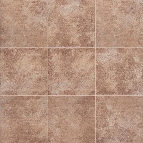 Fine 12 X 12 Ceiling Tile Tall 12X12 Styrofoam Ceiling Tiles Rectangular 2 X 12 Subway Tile 2 X 4 Ceiling Tiles Old 2X2 Ceiling Tiles Gray2X2 Ceramic Tile Marazzi Province Tile ULCY   Efloors