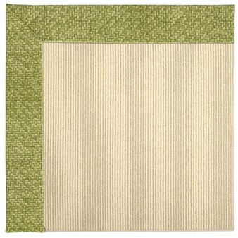 Capel Rugs Creative Concepts Beach Sisal - Tampico Palm (226) Rectangle 12' x 15' Area Rug