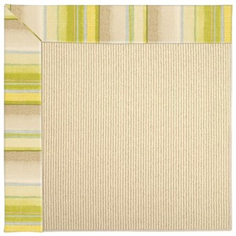 Capel Rugs Creative Concepts Beach Sisal - Kalani Coconut (615) Rectangle 12' x 15' Area Rug