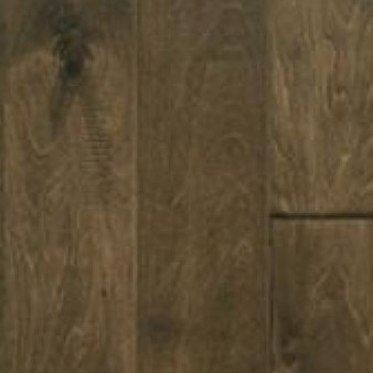 Cfs Fiji Collection Hardwood Fchs 800 4 Efloors Com