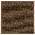 Capel Rugs Creative Concepts Java Sisal - Rectangle 9