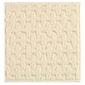 Capel Rugs Creative Concepts Sugar Mountain - Rectangle 6