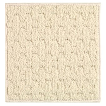 "Capel Rugs Creative Concepts Sugar Mountain - Rectangle 12'0"" x 15'0"" Area Rug"