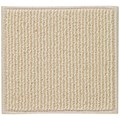 Capel Rugs Creative Concepts Beach Sisal - Runner 2