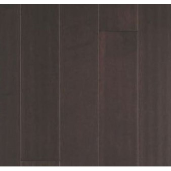 "Karastan Woven Impressions Beaded Curtain Black (35502 14114 033060) 2'9"" x 5'0"" Rectangle Area Rug"