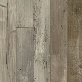Armstrong Architectural Remnants Laminate L6656 Efloors Com