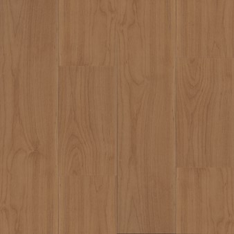 Tarkett Nafco Premiere Plank American Maple: Golden Luxury Vinyl Plank AMP995PR