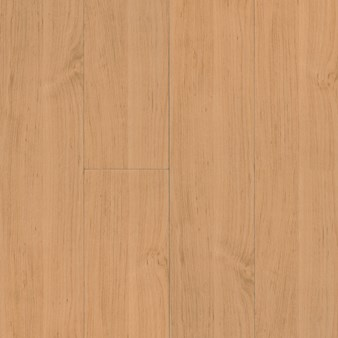 Tarkett Nafco Premiere Plank American Maple: Natural Luxury Vinyl Plank AMP994PR