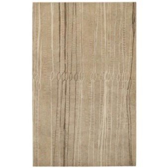 "Capel Finelines 770 Bamboo (3284 770) Rectangle 8'0"" x 10'0"" Area Rug"