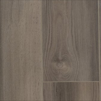Signature Country Beach:  Oyster Bay Pine 12mm Laminate L3052
