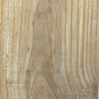 Signature Country Beach: White Washed Walnut Boardwalk 13mm Laminate L3063