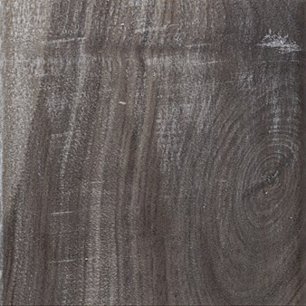 Signature Country Beach: White Washed Walnut Campfire 13mm Laminate L3064