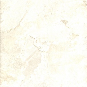 Signature Altiva Mesa Stone: Chalk Luxury Vinyl Tile D4105