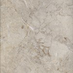 Signature Altiva La Plata:  Taupe Gray Luxury Vinyl Tile D4135