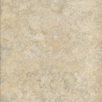 Signature Altiva Multistone:  Cream Luxury Vinyl Tile D4122