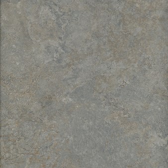 Signature Altiva Multistone:  Slate Blue Luxury Vinyl Tile D4125