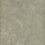 Signature Altiva Talus:  Lichen Green Luxury Vinyl Tile D4142