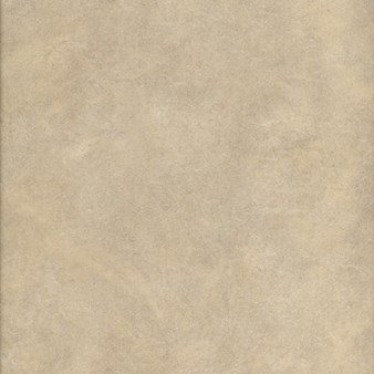 Signature Altiva Talus:  Sunset Beige Luxury Vinyl Tile D4143