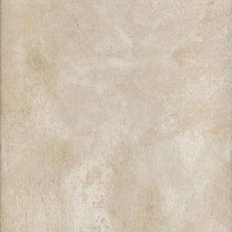 Signature Altiva Sistine:  Bisque Luxury Vinyl Tile D4151