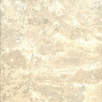 Signature Altiva North Terrace:  Beige Taupe Luxury Vinyl Tile D4132