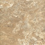 Signature Altiva North Terrace:  Terra Clay Luxury Vinyl Tile D4131
