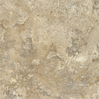 Signature Altiva Tuscan Path: Cameo Brown Luxury Vinyl Tile D7170