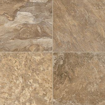 Signature Altiva Reserve Moselle Valley: Sunrise Luxury Vinyl Tile D4322