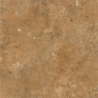 Signature Altiva Aztec Trail: Inca Gold Luxury Vinyl Tile D4161