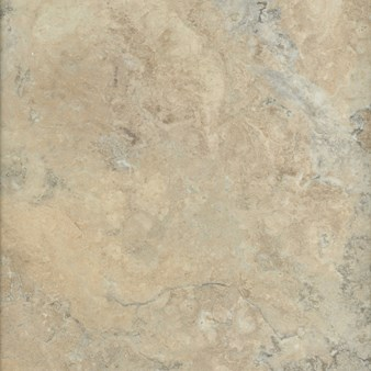 Signature Altiva Durango:  Buff Luxury Vinyl Tile D2158