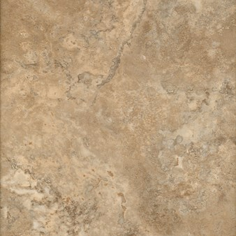 Signature Altiva Durango:  Deep Gold Luxury Vinyl Tile D2156