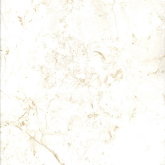 Signature Altiva La Plata:  Creme Fresh Luxury Vinyl Tile D2137