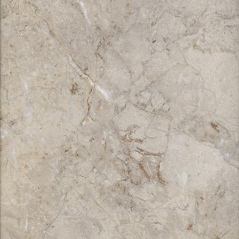Signature Altiva La Plata:  Taupe Gray Luxury Vinyl Tile D2135