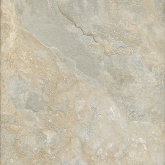 Signature Altiva Mesa Stone:  Fieldstone Luxury Vinyl Tile D2115