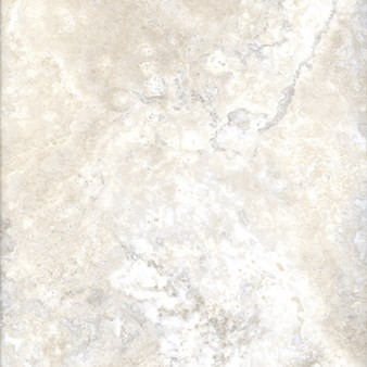 Signature Altiva Durango:  Cream Luxury Vinyl Tile D2155