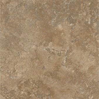 Signature Altiva Tuscan Path:  Antique Gold Luxury Vinyl Tile D2172