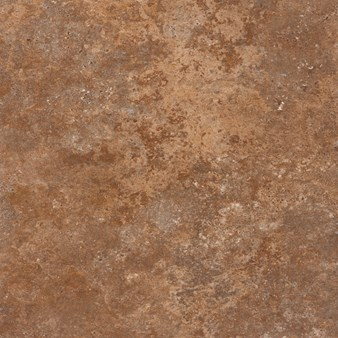Tarkett Nafco Premiere Tile Tibur Stone: Red Luxury Vinyl Plank GFLTS321PR