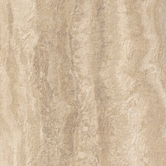 Tarkett Nafco Premiere Tile Onyx Travertine: Classic Luxury Vinyl Plank GFLOT6132