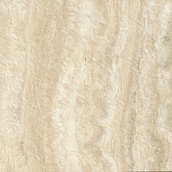 Tarkett Nafco Premiere Tile Onyx Travertine: Cream Luxury Vinyl Plank GFLOT6122