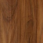 "LW Mountain Hand-Scraped Exotic Acacia: Natural 9/16"" x 4 3/4"" Engineered Hardwood LWEHACA6"